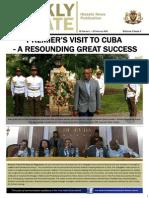 2015 Weekly Update 3.pdf