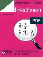 25-Bruchrec25-Bruchrechnen-Hauschka.pdf