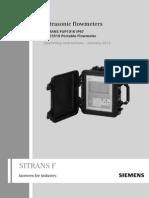 Siemens-SITRANS-FUP1010-man-A5E02951522rAC-2013-01