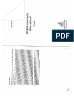 Dreptul Comertului International (Vol II) - I.macovei