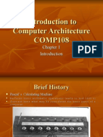 COMP108-Slides1