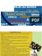 Desarrollo Sustentable-unidad 3