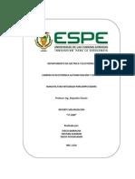 Mecanizacion_ST-2000.pdf