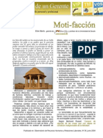 36-MOTI-FACCIÓN.junio 2009