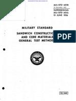 MIL-STD-401B.PDF