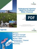 21_McCurdy_-_UIC_Disposal_508.pdf