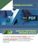 Upravljanje Procesima Rada_V11