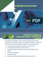 Upravljanje Procesima Rada_V10