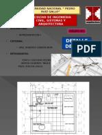 DIAPOSITIVAS PRESENTAR REPRE.pptx