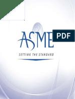 ASMECodes.pdf