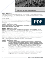 trascrizione_dei_brani_audio.pdf