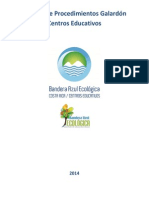 Manual_Procedimientos_Centros_Educativos2015.pdf