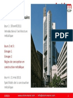 1-Conception des structures métalliques (glissé(e)s).pdf