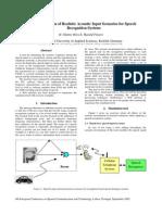 interspeech05.pdf