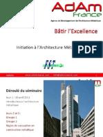 1-Conception des structures métalliques.pdf