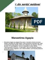 Manastiri din nordul moldovei (1).odp