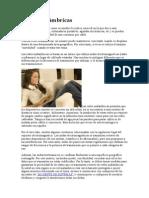 Redes Inalámbricas.doc