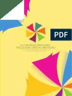 IV-CBP_Caderno-de-Programas.pdf