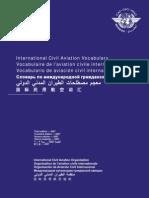 Doc 9713 VOCABULAR ED 3.pdf