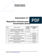 Submódulo 2.4_Rev_1.1