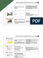 020301 Intro to Tccc Ig 140602