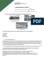 8 ANO GEOGRAFIA.pdf