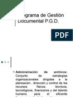 pgd-uis090909-091203100943-phpapp02