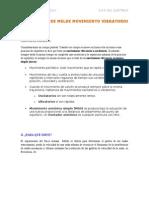 Informe 2 Navarrete