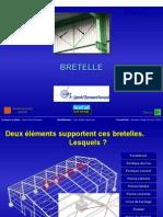 Bretelles.pptx