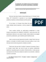 NOTIFICAÇÃO-empregador.doc
