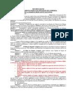 Decreto 20724 Oficiales de Cubierta