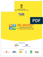 2.Re-Invest 2015 Flyer