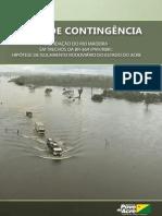 Plano Madeira 2015 FINAL2 18JN2015