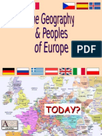 geographyofeurope 2013-14