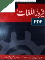 Feroz Ul Lughat Farsi to Urdu (Iqbalkalmati.blogspot.com)