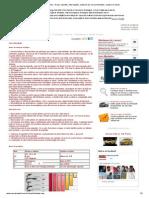 Carros Blindados - Dicas, Macetes, Informações, Anúncios de Carros Blindados, Compre Ou Venda