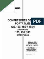 014.) 02250116-262 (S) 125, 130, 185 & 185H JD + 125, 130, 185 CAT.pdf