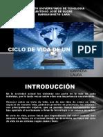 ciclodevida.pptx