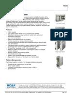 CHASIS PRISMA Product Data Sheet0900aecd806c4ac4