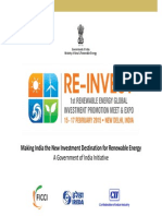4.Re-Invest Presentation Sep30 2014 Mnre