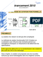 01 Cotation fonctionnelle methode.pdf