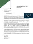opinion2011-235.pdf