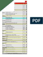 16_pdf