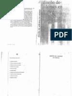 Diseño de Ademes en Minas (listo).pdf