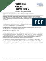 Albany school discipline.pdf