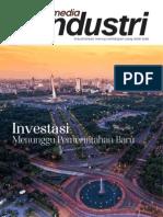 Majalah Industri 2 2014 (Final Cetak).pdf