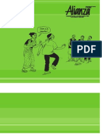 100actividadesparaanimargrupos-100920191355-phpapp01.doc