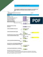 1.1 CALCULO DEMANDAS-ACTUAL.-2015.xlsx