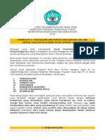 Formulir 5 Akuntansi