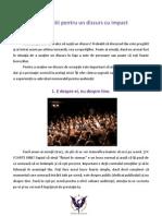 10-Sfaturi.pdf